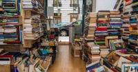 Revolucionaria idea: Ahora tú decides cuánto quieres pagar por un libro