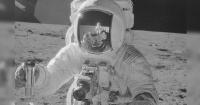 Nuevas imágenes que la NASA censuró de la Luna y que ahora todos podemos ver