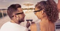 10 mandamientos para tener una relación feliz y duradera