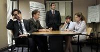 10 situaciones que ocurren cuando empiezas un nuevo empleo
