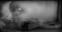 El aterrador video sobre la parálisis del sueño que no te dejará dormir por las noches
