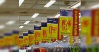 ¿Vas al supermercado y gastas mucho dinero comprando cosas de más? Eso tiene una explicación