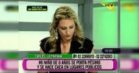 La sarcástica cuenta en Twitter que se burla de toda la televisión chilena