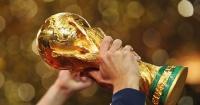 Famoso vidente predice qué selecciones clasificarán al mundial de Rusia 2018