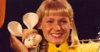 Dicen que esta podría ser la peor cara de Xuxa, la cantante infantil
