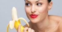 Si comes sólo 2 bananas al día puedes ayudar en todo esto a tu cuerpo