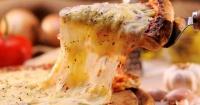 La ciencia lo dice: el queso es tan adictivo como la cocaína