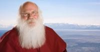 Un hombre llamado Santa Claus fue electo como concejal de una ciudad en Alaska