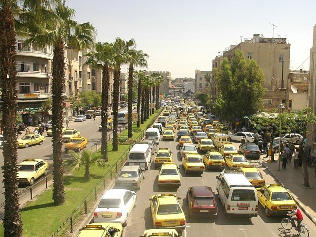 siria01