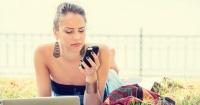 8 señales de que eres el amigo que todos quieren eliminar de Facebook