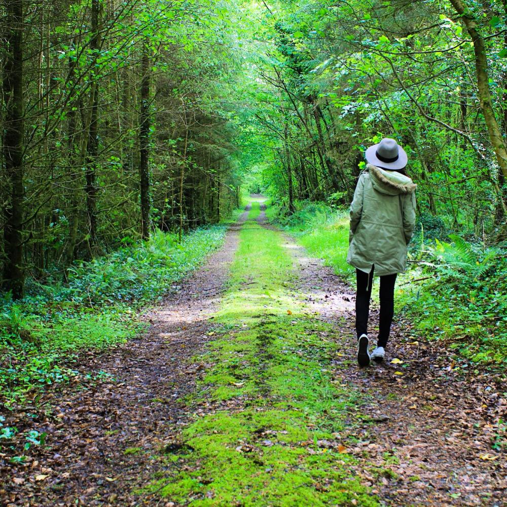 Best Places Hike World: ¿Buscándote A Ti Mismo? Estos Son Los 10 Mejores Destinos