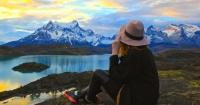 ¿Buscándote a ti mismo? Estos son los 10 mejores destinos para viajar solo
