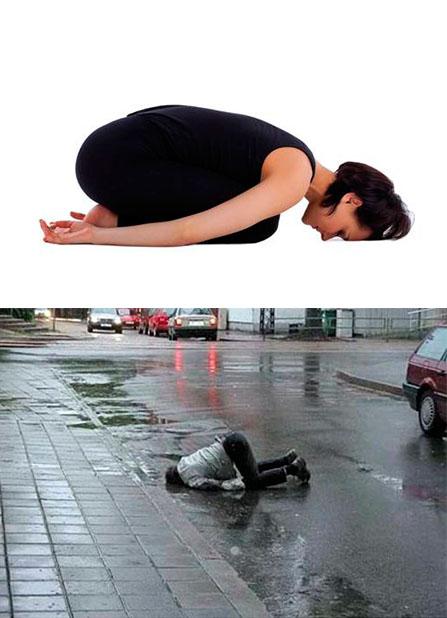 yoga06