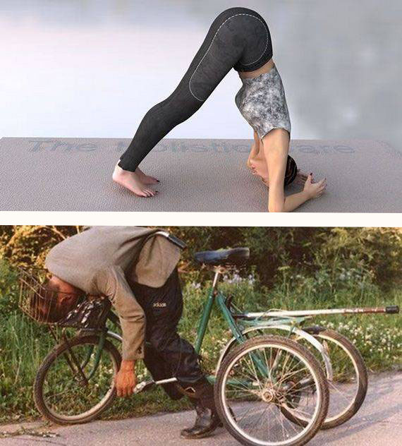 yoga08
