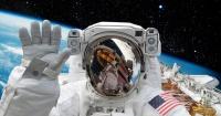 ¿Sueñas con ser astronauta? ¡La NASA está contratando!
