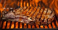 13 tips para preparar carne que te transformarán en el rey de la parrilla