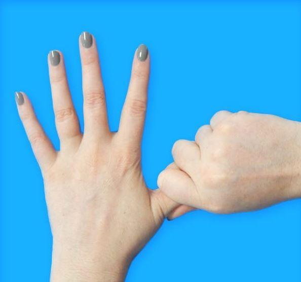 dedos01