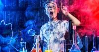 Científico ruso se inyectó la célula eterna juventud y según él es EL FUTURO