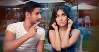 Manual para hombres: dejen de explicarnos las cosas que ya sabemos (en cinco simples pasos)