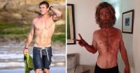 11 actores que bajaron drásticamente de peso para sus papeles en el cine