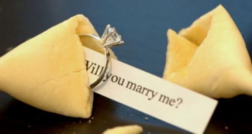 mejorres-propuestas-de-matrimonio-ideas-tiernas-paty-cantu