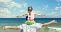 25 cosas que todo padre debería hacer por su hija