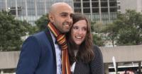 Esta pareja canceló su boda y tomó por sorpresa a todos con su decisión