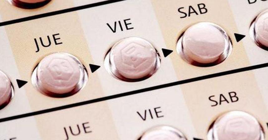 portada-anticonceptivo