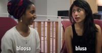 VIDEO: Conoce el increíble parecido entre el español y el árabe