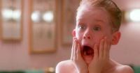 A 25 años de su estreno: Cómo lucen los actores de Mi Pobre Angelito hoy