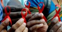 7 Mitos y verdades sobre el VIH y mi pequeña historia con el SIDA