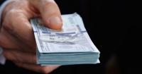 ¿Quieres aumento de sueldo y no sabes como pedirlo? Sigue estos 6 consejos