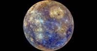 Conoce a tus vecinos: el Sistema Solar como nunca antes lo viste