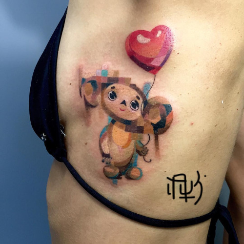 tatoopixelado2