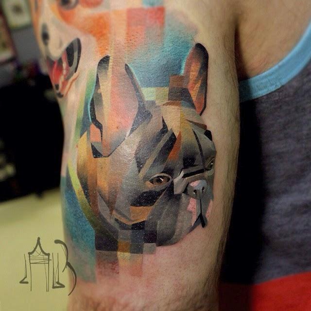 tatoopixelado3