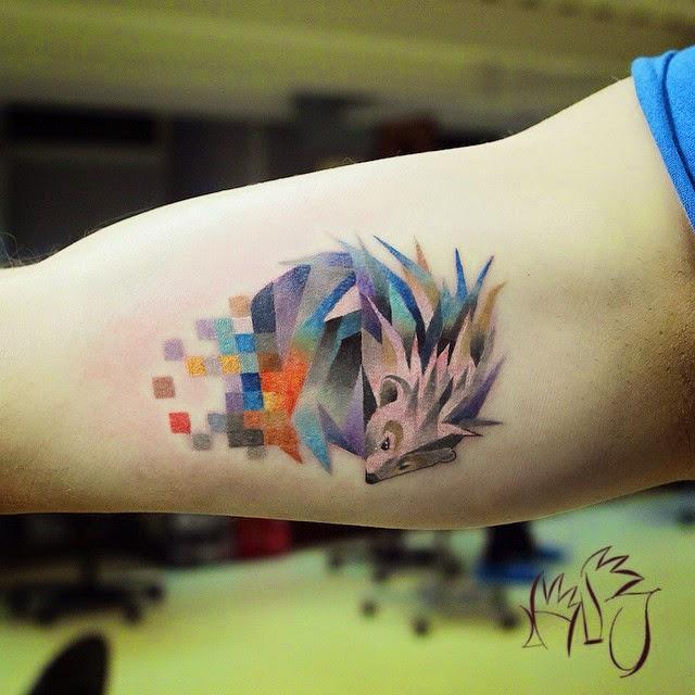 tatoopixelado8