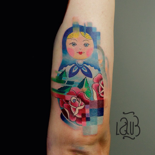tatoopixelado9