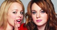 6 señales de que estás atrapada en una amistad tóxica