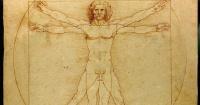 8 cosas que no sabes de tu cuerpo y que te harán sentir como un milagro biológico