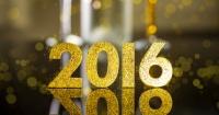 13 malos hábitos que deberías dejar en el 2016 para ser más productivo