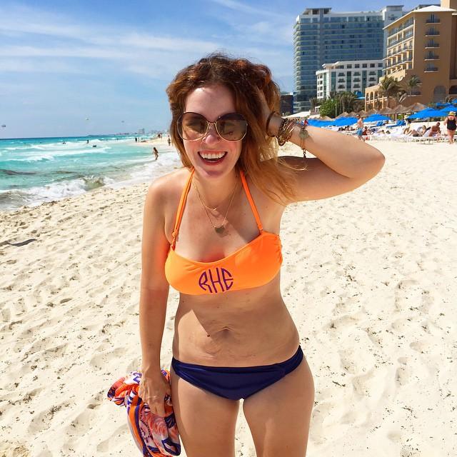 7vyb7-mom-bikini1