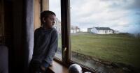 El niño más solitario de Gran Bretaña recibirá una gran sorpresa esta navidad