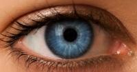 Esto es lo que todas las personas con los ojos azules tienen en común