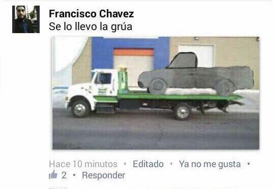 camioneta02