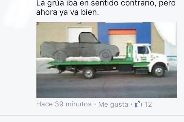 camioneta03