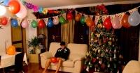 14 situaciones que reflejan el infierno que es estar de cumpleaños en diciembre