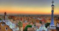 10 maravillosos lugares para visitar en España