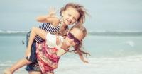 11 razones por las que tener una hermana menor es lo mejor que te ha pasado