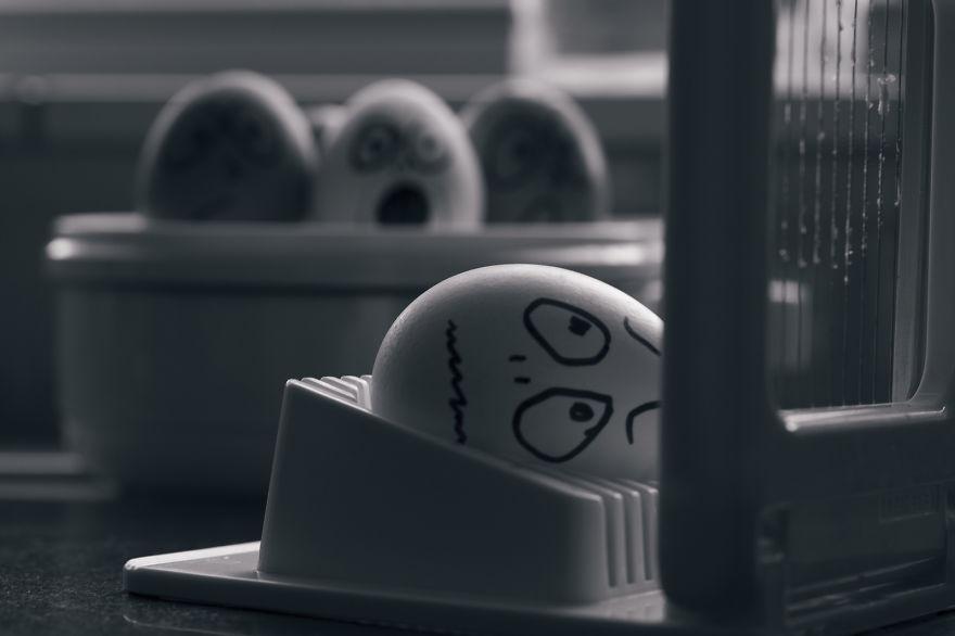 huevos02