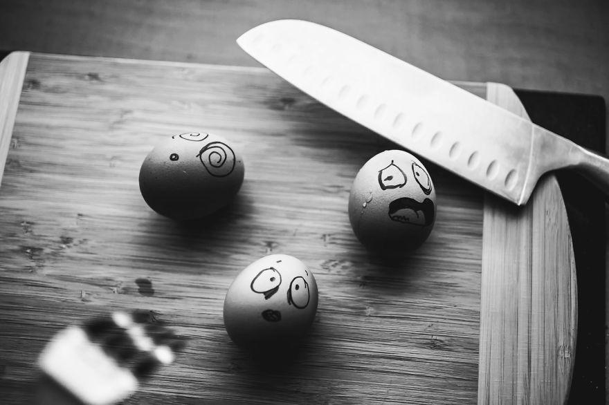 huevos03